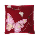 Craft Cushion