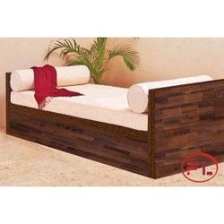 Sofa Cum Bed The Fineline Furniture Wholesale Trader in Magdalla