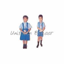 Catholic School Uniforms U-8