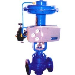 Globe valve with diaphragm actuator dynamic controls services globe valve with diaphragm actuator ccuart Image collections