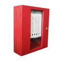 Fire Alarm Enclosure
