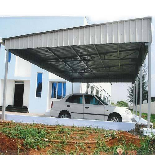 Car Parking Roofs View Specifications Amp Details Of