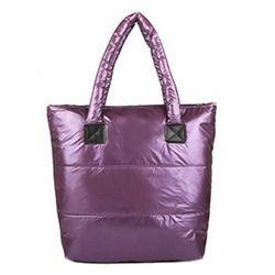 Genti Dama Hand Bags
