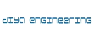 Diya Engineering