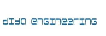 Diya Engineering