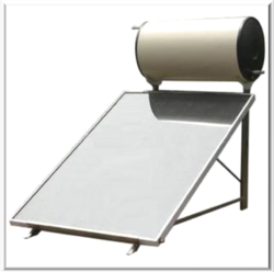 Solar Water Heater Retailers Amp Retail Merchants In India