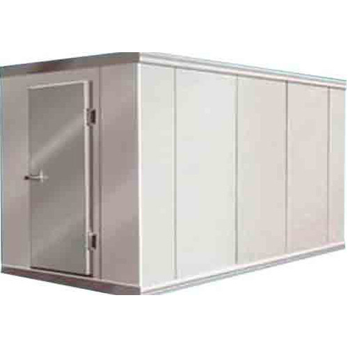 Cold Room Accessories Refrigeration Units Manufacturer