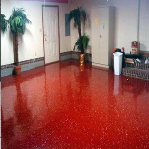 Epoxy Flooring View Specifications Amp Details Of Epoxy