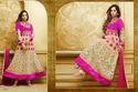 9201 Anarkali Designer Suits