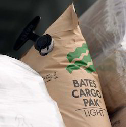 Light Bates Cargo Pack Airbag