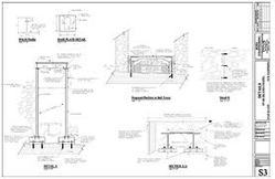 Architecture Drawing Kit interior design , interior design service, bedroom design and
