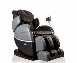 back massager jsb hf44 back massager price online india jsb