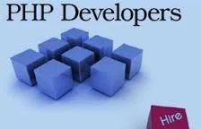 Hire PHP Developer Service