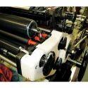 Printing Press Roller Cleaner