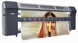 Print Production Management