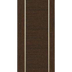 Plywood Laminated Doors  sc 1 st  IndiaMART & Plywood Laminated Doors | Limsen Enterprise | Manufacturer in Gota ...