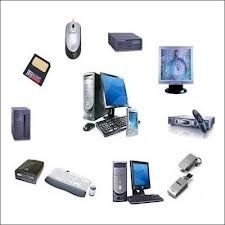 Desktops Accessories Service