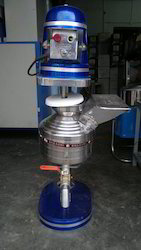 Lassi Machine