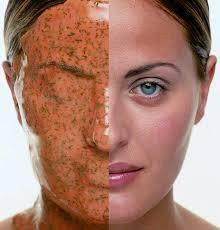Casmara Facial Service