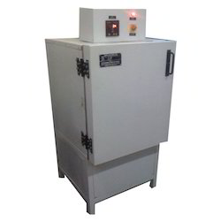 Water Jacketed Oven