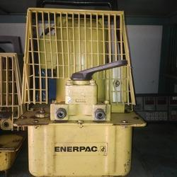 Enerpac Hydraulic Power Pack
