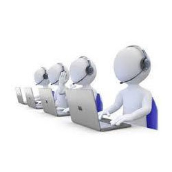 Customization Tally Services
