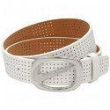 Ladies Fashion Belts