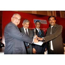 EEPC Star Performer Award 2006