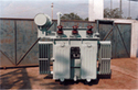 Oltc 630 Kva Distribution Transformers