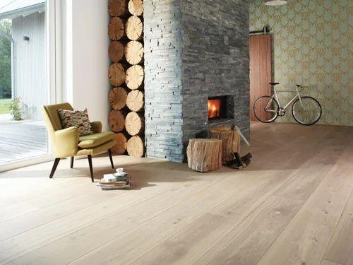 Boen Engineered Wood Flooring Wooden, Boen Engineered Wood Flooring