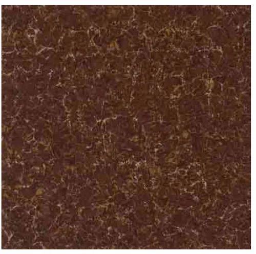 Vitrified Tile Floor Tiles Kottayam Shalimar Marbles