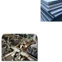 Alloy Steel Plate for Automobile Industry