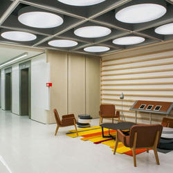 Office False Ceiling Design False Ceiling. Popup Office False ...
