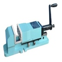 High Pressure Hydraulic Machine Vise