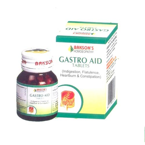 Gastro Tablets gastro resistant tablets view specifications details by sree