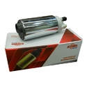 Fuel Pump Motor Eon