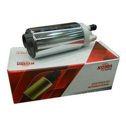 Fuel Pump Motor Eon