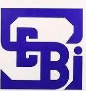 SEBI Advisory Service