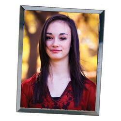 Sublimation Glass Photo Frames