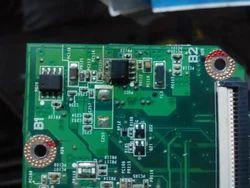Laptop Repairing Specialist