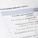 Customer Satisfaction Surveys Services