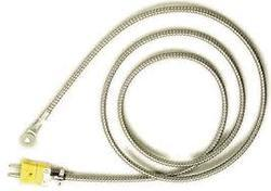 Washer Type Thermocouples