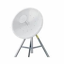 Ubiquiti温和钢火箭碟,型号/数字:RD-5G-30DBI