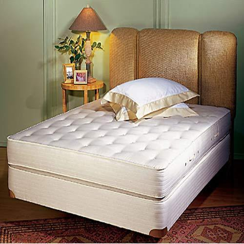 Sleep Number Mattress - Sleep Number Bed Manufacturer from ...