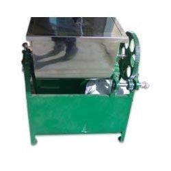 Maida Mixture Machine