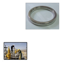 Ring Gaskets for Oil Industry