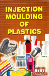 Moulding and Casting Books