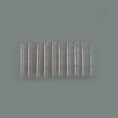 Plastic Dropper