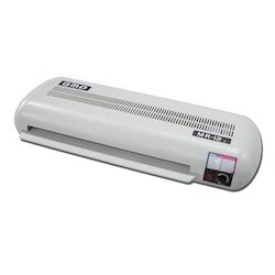 MR-12 GMP Laminator Machine