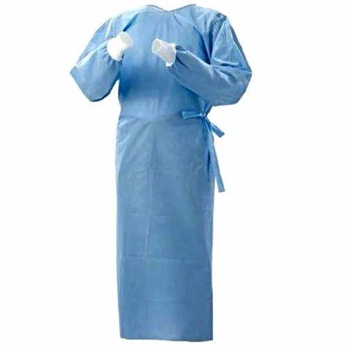 Premium Premium Gown Premium Surgical Premium Gown Premium Surgical Gown Gown Surgical Surgical